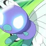Butterfree the Weed Mission Statement