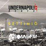 Show#32 - Settimio