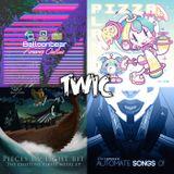 TWiC 090: Toy Company, Balloonbear, Rainbowdragoneyes, Awesome Force