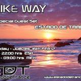 Mike Way - EstadodeTrance Special Set [16-02-17]