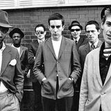 The Specials - Amsterdam - January 1980