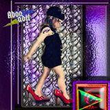 Mix Tracks - POP (Aboo Adl Mixcoud)