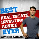 JF 04: Experienced Property Manager Shares His Best Ever Advice