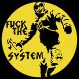 Dj RoBee - Fuck the system
