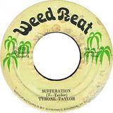Reggae Heaven (K2K Radio) 1/3/19
