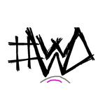 WWD4 300113 - KFC, KITN and MWM