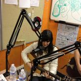 """Suzie Brown pulls some """"Heartstrings"""" on Radio Nowhere."""