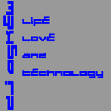 Life, Love & Technology