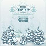 SunnyFish&Jarcov&Jucoff - Christmas & New Year 2K16
