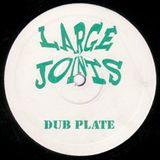 Mike Millrain - 2000 vinyl garage DJ mix FREE DOWNLOAD