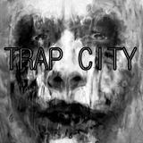 Trap City-Raghav rathore (2015 trap minimix)