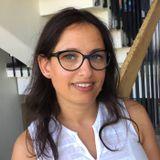 Kulturkorrespondent Naila Saleem frågar: vad är kultur egentligen?