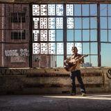 Beats Treats & Eats w/ guest Rench 11/15/17 littlewaterradio.com