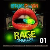 RAGE THERAPY 01