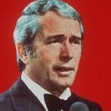 Jimmy Young Remembers Perry Como: 'The Singing Barber' 15th May 2012 BBC Radio 2