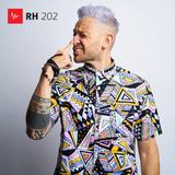 RH 202 #238 presents CASSIMM (Val 202 - 20/9/2019)