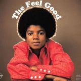 The Feel Good: King Edition