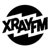 XRAY In The Morning - Friday, August 30th, 2019