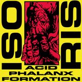 Osiris \\ Acid Phalanx Formation
