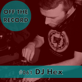 Off The Record Mix