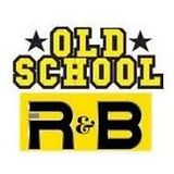 DJ Cutloose Old Skool RnB