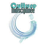 09 novembre - Culture Indisciplinée - Radio Campus
