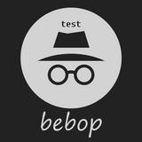 test (bebop)