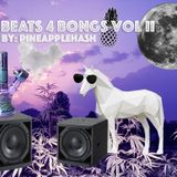 Beats For Bongs VOL. II