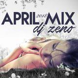 Muzica Noua Romaneasca Aprilie 2018 | Best Remix 2018 |  Dj Zeno - April Mix 2018