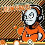 jump up drum & bass remix