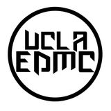UCLA EDMC DJ Session 013 - Marko V