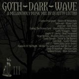 Kitty Lectro - Goth Dark Wave III