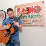 15/05/2015 Intervista a Giovanni Baglioni (Note a Margine)