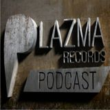 Plazma Records Showcase 284 (with guest Domingo Caballero) 09.07.2018