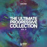 VA - The Ultimate Progressive Collection Vol. 9 (2019)