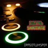 Digital Shamane
