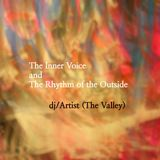 The Inner Voice And The Rhythm Of The Outside
