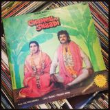 70's and 80's Bollywood and Desi Disco