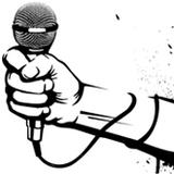 HIP-HOP ΖΩΝΗ @ RadioManifesto.gr 23η Μάη Guest: Alexandros Titkov