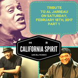18_California_Spirit_18022017