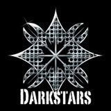DarkStars Podcast @ White Room (PA) PT.1