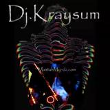 DJ KRAYSUM - SUNDAY VIBEZ #069