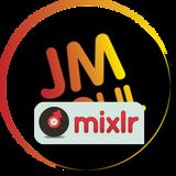 JM Soul Connoisseurs Show + George Jackson Tribute