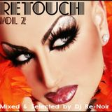 VA - RETOUCH VOL 2 (Mixed By Dj Re-Noir)