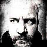 DNSK - Friday Khaos (Live at Kaaosradio.fi 050517)