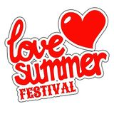 LOUI TT - LOVE SUMMER FESTIVAL 2018 FROM  THE BIG TOP