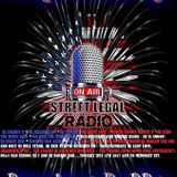 WebMaster Mix: DJ KEVIE KEV ROCKWELL AND STREET LEGAL JULY 4TH 2017 FLASHBACK HOT HITS