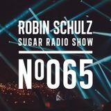 Robin Schulz | Sugar Radio 065