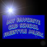 My Favorite Music - DJ Carlos C4 Ramos