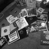 Roots Dub Reggae Selection live on Bassport FM Radio with Duburban 01-02-19